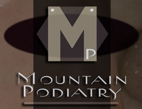 Mountain Podiatry and Futzpah Las Vegas Nevada